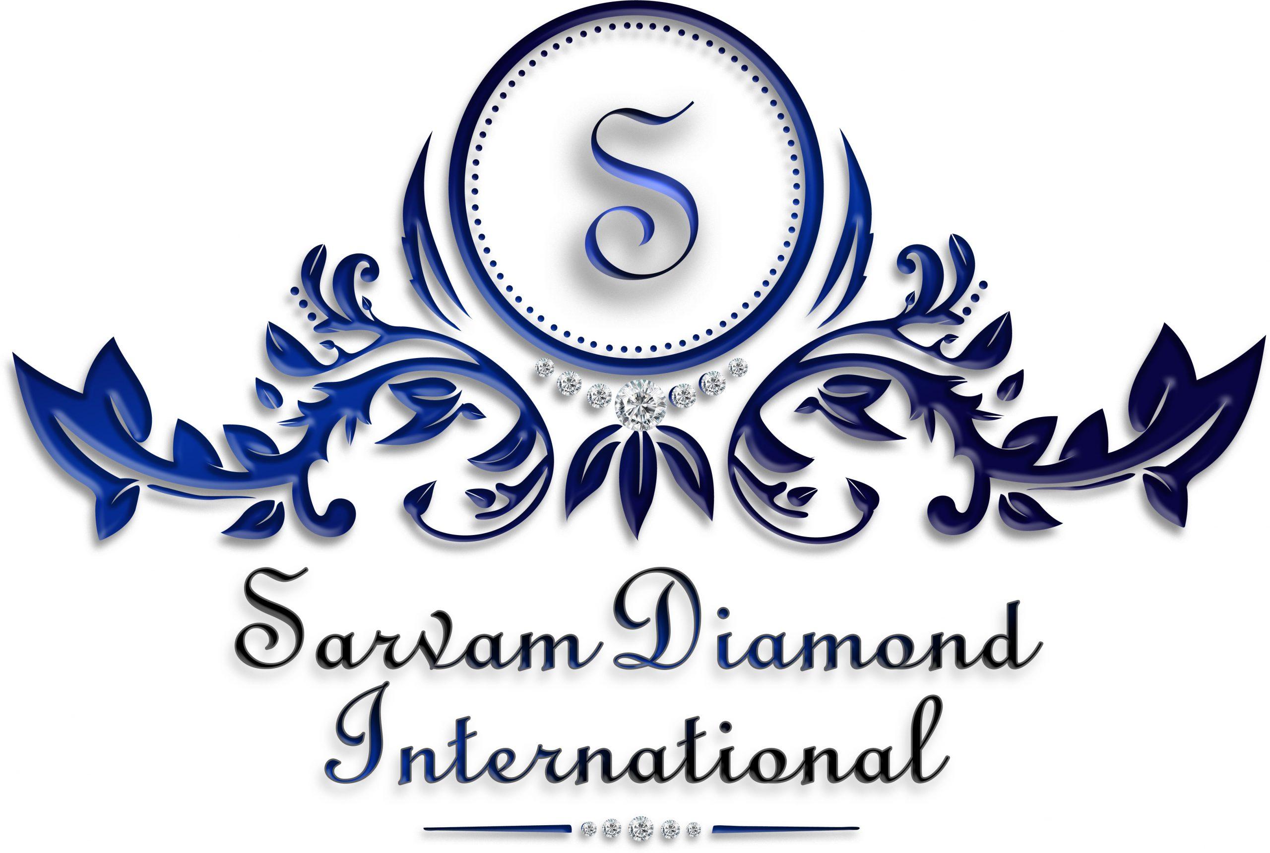 Sarvam Diamond